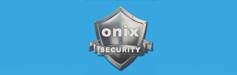 logo-onix