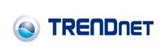 logo-trendnet