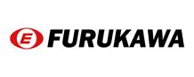 servico-cabeamento-parceiro-furukawa