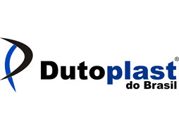 servico-infra-parceiro-dutoplast
